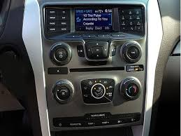 2008 ford edge stereo wiring diagram images ford taurus aftermarket radio also 1997 ford ranger aftermarket stereo