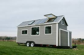 Camping in one of those ugly beige or white caravans can get boring and  they don't really offer a home-like comfort. The next step would be to  upgrade to a ...