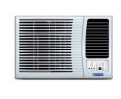 window air conditioner clipart. window ac air conditioner clipart