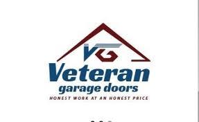 veteran garage doorVeteran Garage Doors  Garage Door Services  Richmond TX  Phone