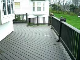 Home Depot Behr Deck Stain Colors Shreejigroup Co