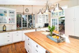 Off white country kitchens Cabinet Ceiling White Country Kitchen Off Cabinets Polyindustriesinfo White Country Kitchen Off Cabinets Classstatus