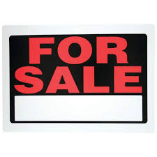 For Sale Sign On Car Free Printable Car For Sale Sign Download Free Clip Art Free Clip