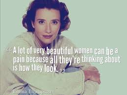 Famous Quotes About Beautiful Women Best of Beautiful Women Quotes With Pictures Famous Beautiful Hollywood