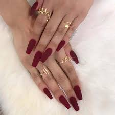 nail art ideas for coffin nails feverish easy step by step