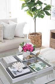 A cup specially made for coffee. Coffee Table Decor Ideas Inspiration Driven By Decor