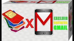 Veja Como Excluir Contatos Do Gmail Que Sincronizam No Celular