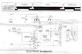 gm tilt steering column wiring diagram free download wiring gm wiring diagrams free download at Free Gmc Wiring Diagrams