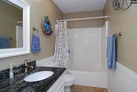 jacuzzi walk in tubs walk in baths reviews walk in bath shower combinations walkin tubs