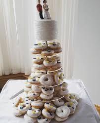 wedding cake. wedding cake a