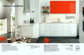 Avis Implantation Cuisine Ikea 13 Messages Avec 976843 Et