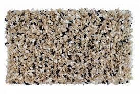 fluffy bathroom rug rustic bath rug and mats