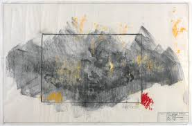 figure 1 jasper johns from untitled painting