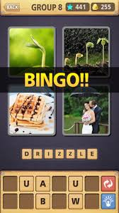 Album Word Guess Word Answers Album 4 Groups 1 20 Cheats