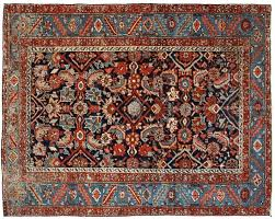 faded persian rugs large size of rug patterns history oriental rug pattern types rug hooking patterns