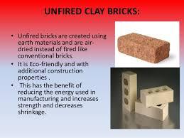 Latest Innovations In Construction Enchanting Innovative Building Materials  Decorating Design