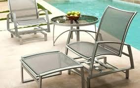 broyhill patio furniture full size of new ideas elegant lovely outdoor teak