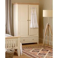 Laminate Bedroom Furniture Contemporary Wood Bedroom Cupboard Laminate Wood Flooring Painted