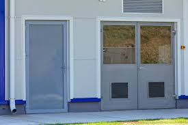 sliding farmhouse hollow core closet doors with frosted glass hollow interior closet doors windows the home depot hollow metal doors personnel
