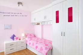 Childrens Fitted Bedroom Furniture Beautiful With Regard To