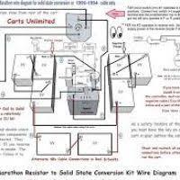 1989 marathon golf cart wiring diagram wiring diagram library 1989 ezgo marathon wiring diagram wiring u0026 schematics diagram golf cart disassembly 1989 ezgo marathon