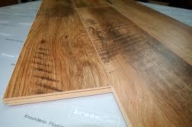 creating absolutely design is laminate flooring waterproof best aluminum