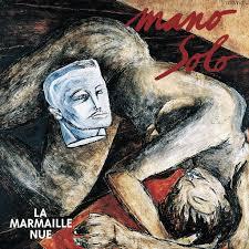 <b>Mano Solo</b>: La Marmaille nue - Music on Google Play