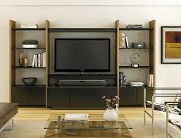 Living Room Media Cabinet Media Cabinets Del Teet Furniture