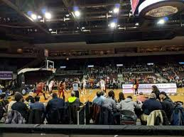 Erie Tullio Arena Seating Chart Photos At Erie Insurance Arena