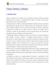 Colorantes Quimica Organical L Duilawyerlosangeles