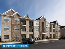 2 bedroom apartments in orlando under 900. the plantation at pleasant ridge apartments 2 bedroom in orlando under 900