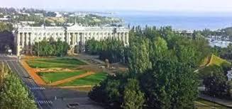 Дипломные курсовые контрольные работы в Николаеве Заказать в Николаеве дипломные курсовые контрольные работы