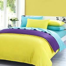 yellow duvet covers uk grey and yellow duvet cover king mustard yellow duvet cover uk yellow