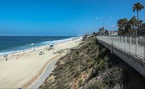 Tide Chart Carlsbad Ca Robert Frazee State Beach Carlsbad Ca California Beaches