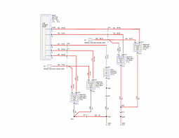 wiring diagram for ford mustang the wiring diagram wiring diagram for 2005 ford mustang wiring wiring diagrams wiring diagram