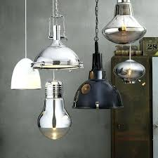 hanging a pendant light without hardwiring light fixtures box pendant lamps without hard wiring ceiling with