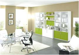 office room ideas. Home Office Decorating Ideas For Women Awesome Comfortable Quiet Beautiful Room Chairs Table Furniture Best Modern