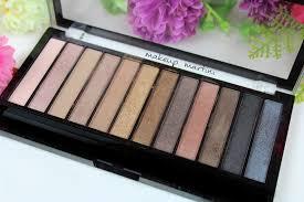 makeup revolution iconic 1 redemption