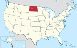 Image result for north dakota