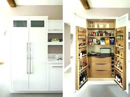 extra kitchen cabinets extra shelves for kitchen cabinets extra kitchen storage extra kitchen storage unit extra