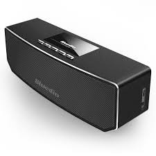 sound system with wireless speakers. aliexpress.com : buy bluedio cs4 mini bluetooth speaker portable wireless speakers sound system 3d stereo music surround loudspeaker for mobile phone from with s