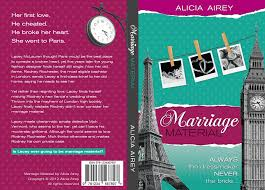book cover design by nausigeo entry no 15 in the book cover design