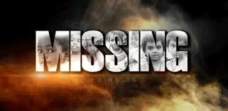 Image result for missing children