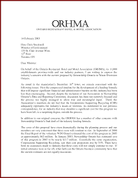How To Draft A Business Letter Sample Business Proposal Letter For Services Scrumps