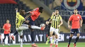 Fenerbahçe, zirve yarışında hata yapmadı – Futbolexpress