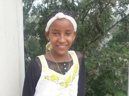 meet lydia ruby and zoey life safari lydia joy arafat shores is eight years old and she is very mature she s taken primary responsibility for her sisters in the time that they have been