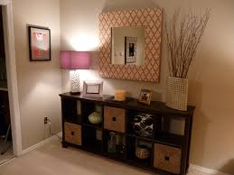 dining room side table. Kitchen Buffet Table Modern Ideas Trends And Dining Room Side Pictures Country S