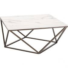 topic to zuo modern 100652 atlas dining table w faux marble top on g