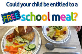Image result for school meals