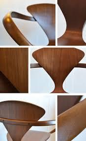 Design Icon: Cherner Chair | Nest.co.uk